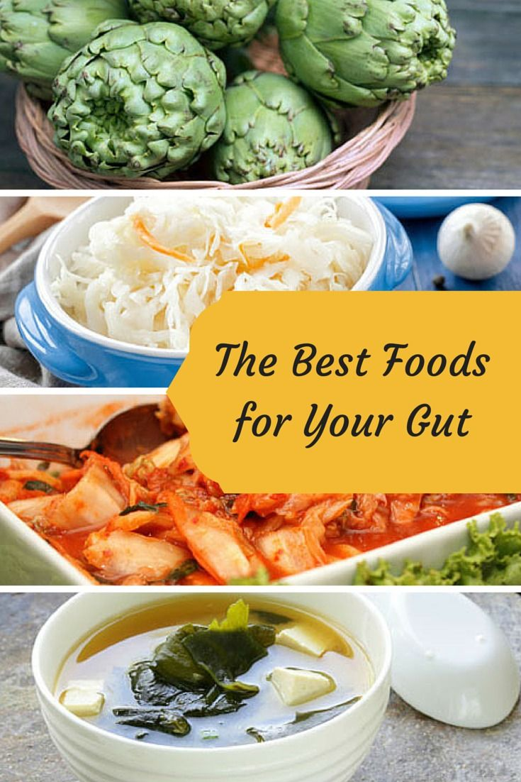 405 best mens health recipes images on pinterest health recipes your immune system will sing when you work these healthy digestive wonder foods onto the menu forumfinder Image collections