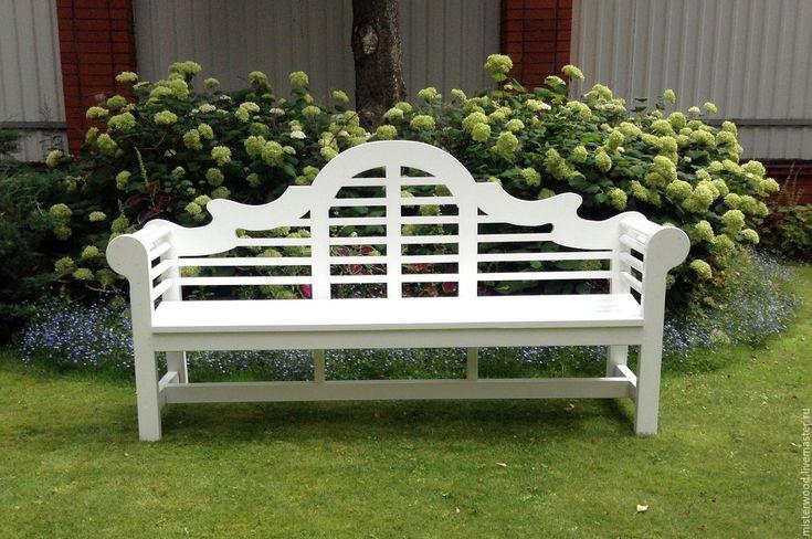 Buy BENCH GARDEN - garden furniture, bench to buy, bench for garden