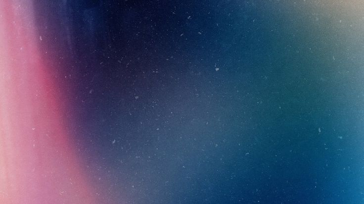 Pink Blue Gradient Scratched Texture Free Wallpaper HD