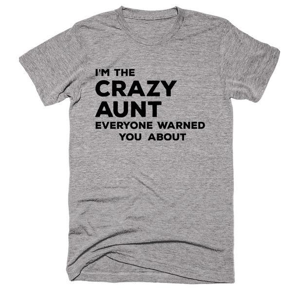 Mental Abuse To Human T-shirt