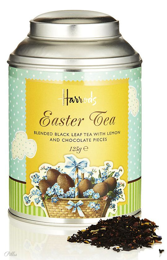 90 Best Tea Tins Images On Pinterest Tea Tins Tea