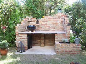 Terrasse Im Garten Herausvorderungen | Möbelideen