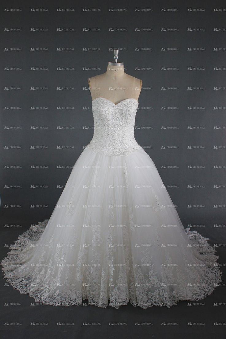 34 best 2015 REAL SAMPLE WEDDING DRESS/WEDDING GOWNS images on ...