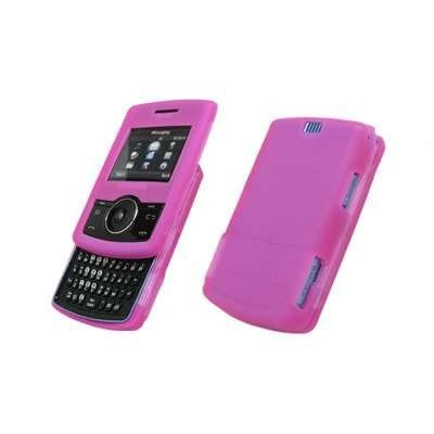 Samsung Propel Silicone Covers 113