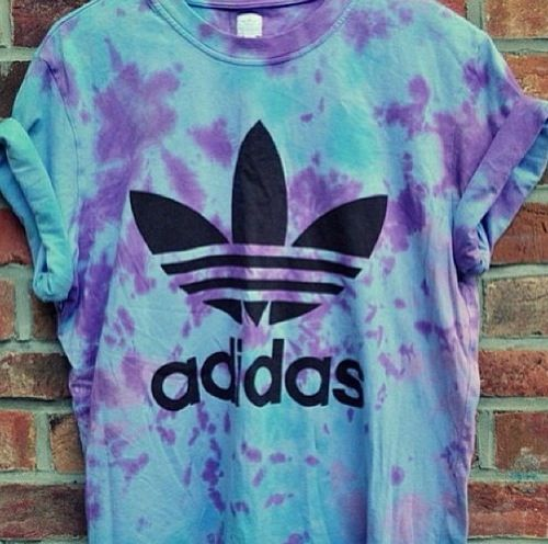 Image 3 of?adidas Originals Pull Over Hoodie With Trefoil Logo