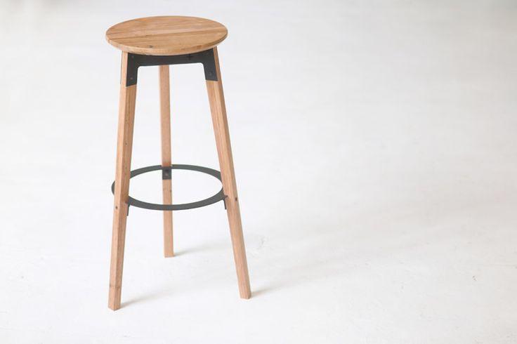 17 Best Images About Sa Design Barstools On Pinterest
