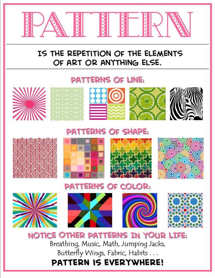 The 8 Principles Of Art : Besten kunst gs bilder auf pinterest kunstbegriffe