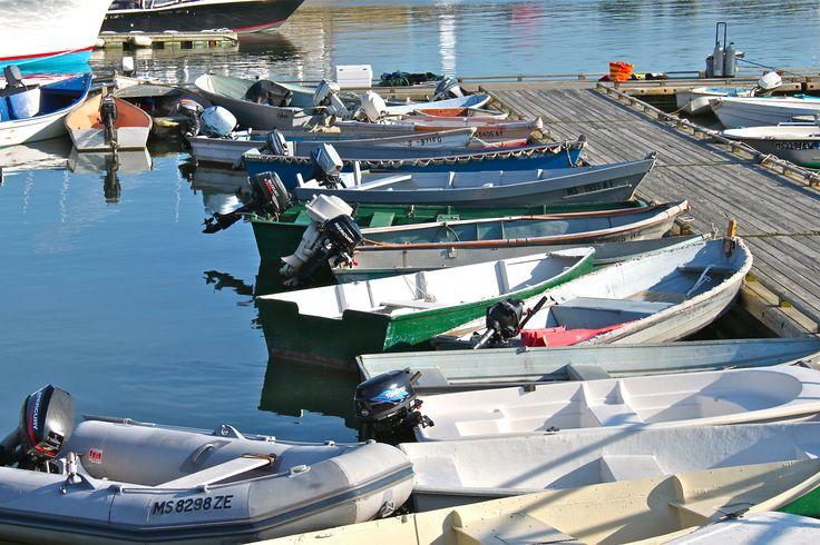 july 4th boston boat