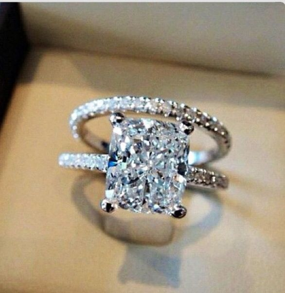 Amazon Diamond Engagement Gold Rings Jewellery For Sale :  Click Here To See :  http://www.amazon.co.uk/b?_encoding=UTF8&camp=1634&creative=6738&linkCode=ur2&node=197392031&site-redirect&tag=onlinemarke0c-21  Discover low prices, great savings and discounts on a wide selection of men's, women's and girl's jewellery all year round, with seasonal offers on fashion and luxury jewellery brands.