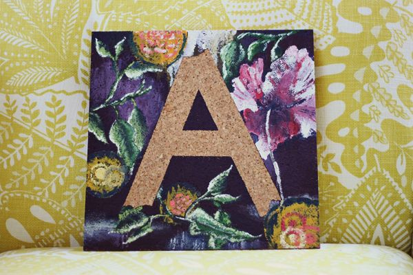 A IS FOR ABBY…GOING BACK TO COLLEGE !!! » Kelly Hicks