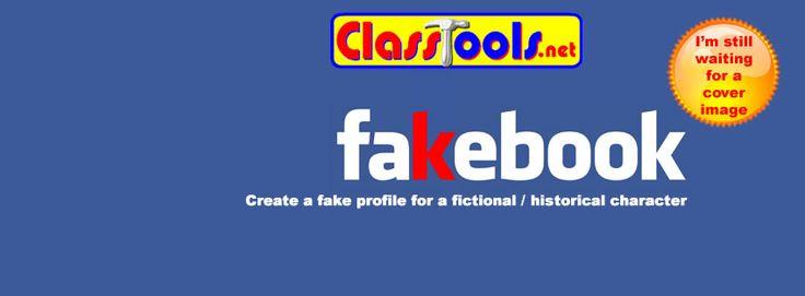 Hunyadi Mátyás on 'Fakebook'