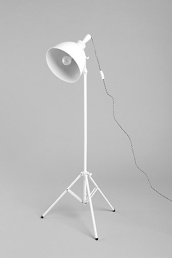28 best floor lamps images on Pinterest | Floor lamps, Ikea ...
