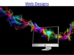 Excellent Web Designing Service In Meerut, Top Rated Agencies In Meerut, Grow Your Business At Top Level In Meerut.