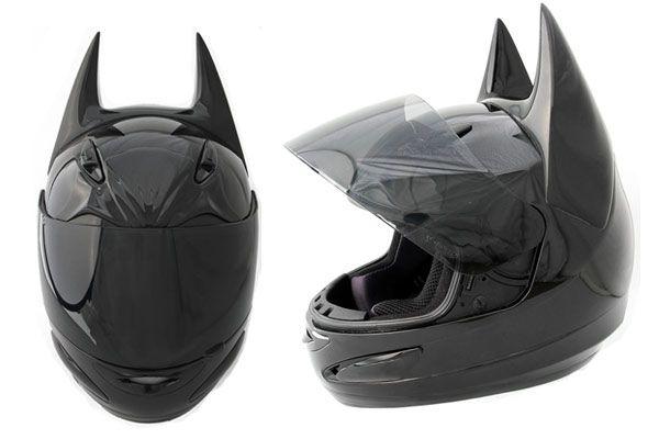 15 Best Batman Gifts For Men (Especially #13) - Batman Helmet