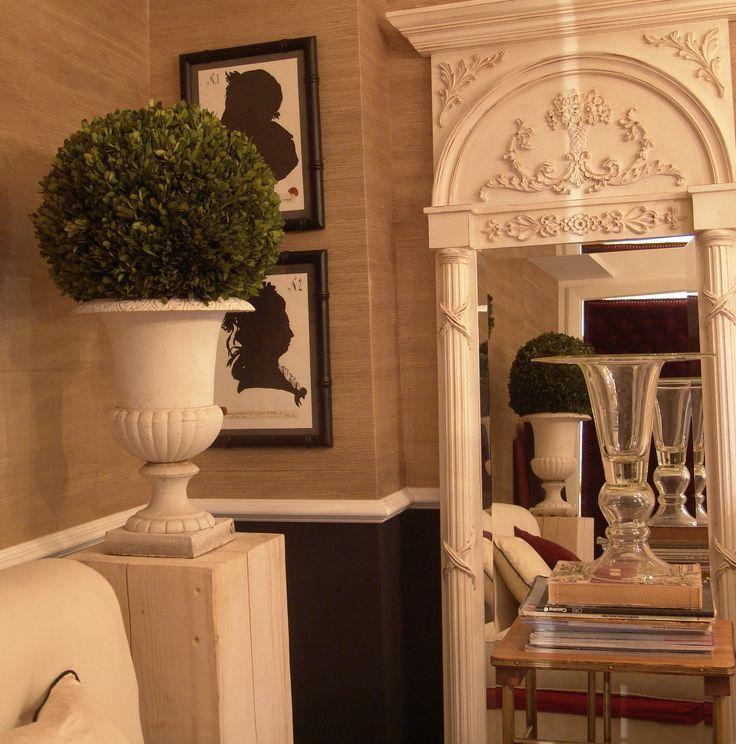 Residential project designed by Simona Rizzi for www.spaziocasainterioare.ro or https://www.facebook.com/pages/Simona-Rizzi-Interior-Designer-of-Spazio-Casa-Interioare/301755953364499?ref=aymt_homepage_panel
