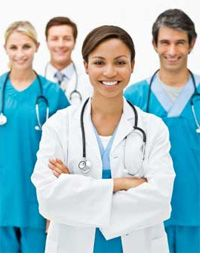 Top 3 Physician Assistant Specialties in Demand By Employers