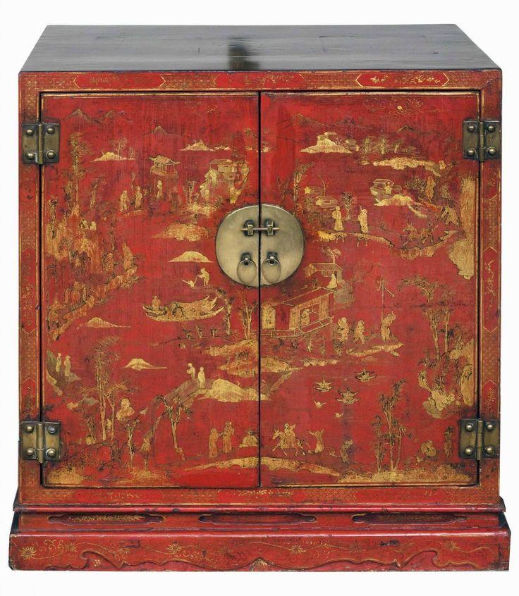 Antique Chinese Furniture | Antique Furniture