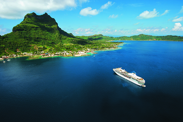 10 Reasons to Sail the South Pacific with Paul Gauguin Cruises by paul-gauguin-cruises--2