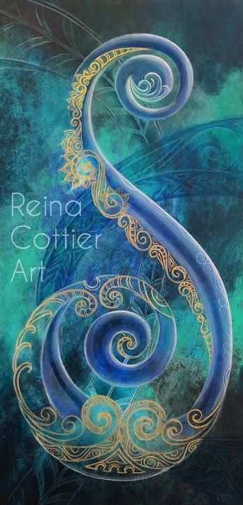 Original Painting by Reina Cottier.  https://www.facebook.com/reinacottierart/photos/a.242034195843215.56536.241982692515032/773491206030842/?type=1