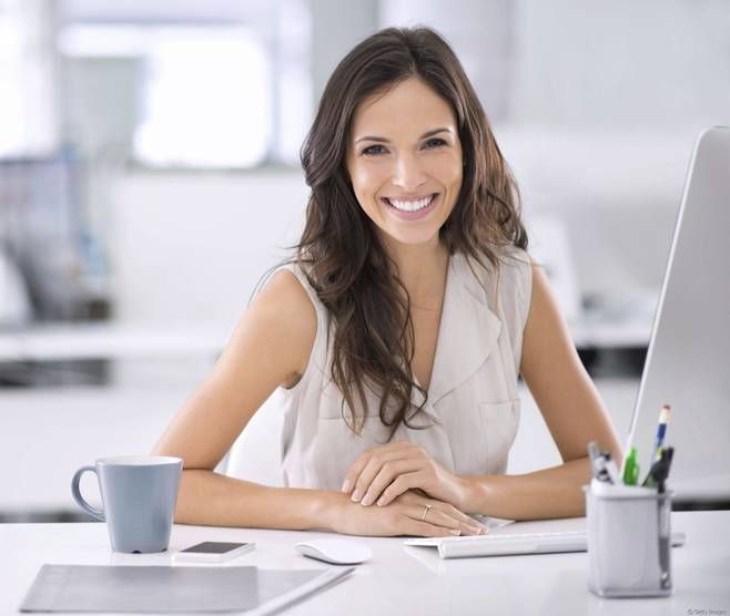 Quick Cash Loans assist you to grip sudden fiscal crisis within no time. These are quick usual assets with support on the same day of application. There is no need to go through with any credit check and faxing mode to benefit this monetary deal.