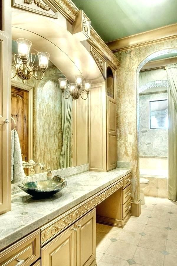 Metallic Interior Paint Interior Paint Champagne Color