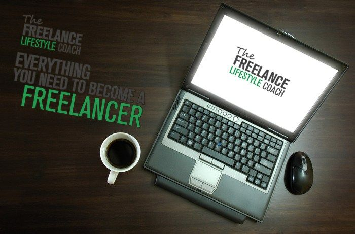 My favourite freelancing reads