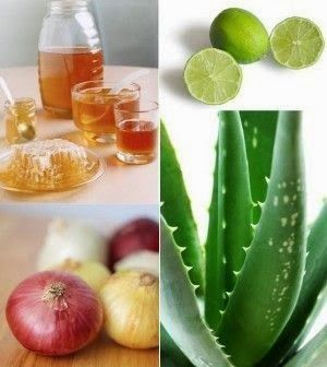 how to get rid of dry cough immediately