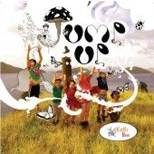 Music for pre schoolers by Kath Bee.