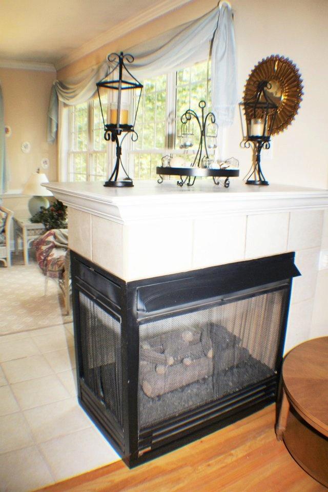 Gas Fireplace lennox gas fireplace : 7 best Fireplace Ideas images on Pinterest