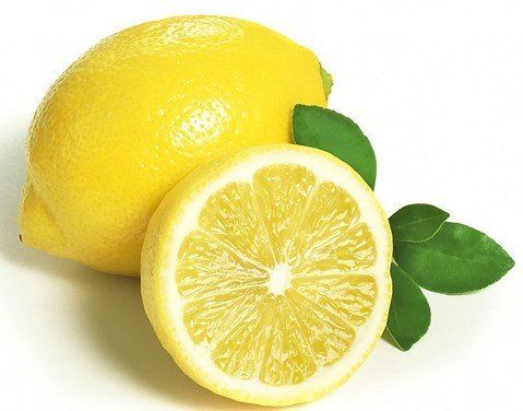 The most valuable ingredient of lemon, next to vitamin C, is citric acid, of which it contains 7.2 per cent. Lemon contains more potassium than apple or grapes, which is beneficial to the heart. Lemon is very much useful in maintaining the health of the teeth and the bones. The vitamin C content of lemon helps considerably in calcium metabolism. Tonsillitis is one condition that causes a lot of pain and distress indeed, however there is this one natural treatment for tonsillitis.
