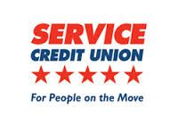 603-536-1408 800-936-7730 www.servicecu.org 683 Tenney Mountain Highway Plymouth, NH 03264  Service Credit Union offerrs savings, checking, online banking, debit cards, credit cards and many banking services to people living in NH, working in NH, or relatives of current members.