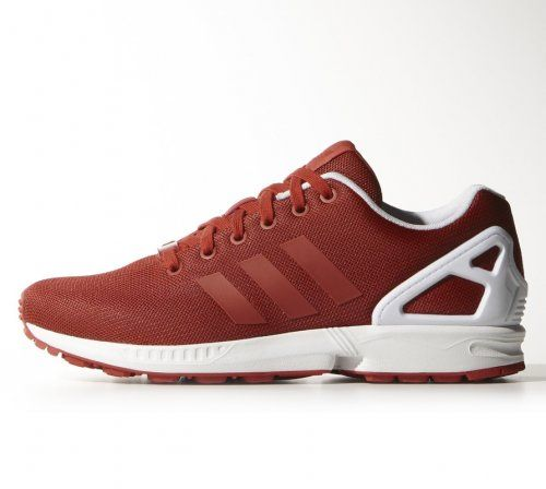 1fd11f0dc32 11 best addidas images on Pinterest