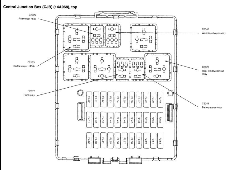 1a7ee52f7d54921d8dbb84b54b405e90 kenwood kdc 152 wiring diagram to 2006 07 22 185841 fuse box 03  at fashall.co