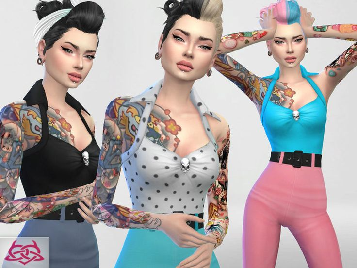 new meshes made by me  Need your game updated with the latest patch Found in. 130 best Sims 4 tops tops images on Pinterest   Sims cc  Sims mods