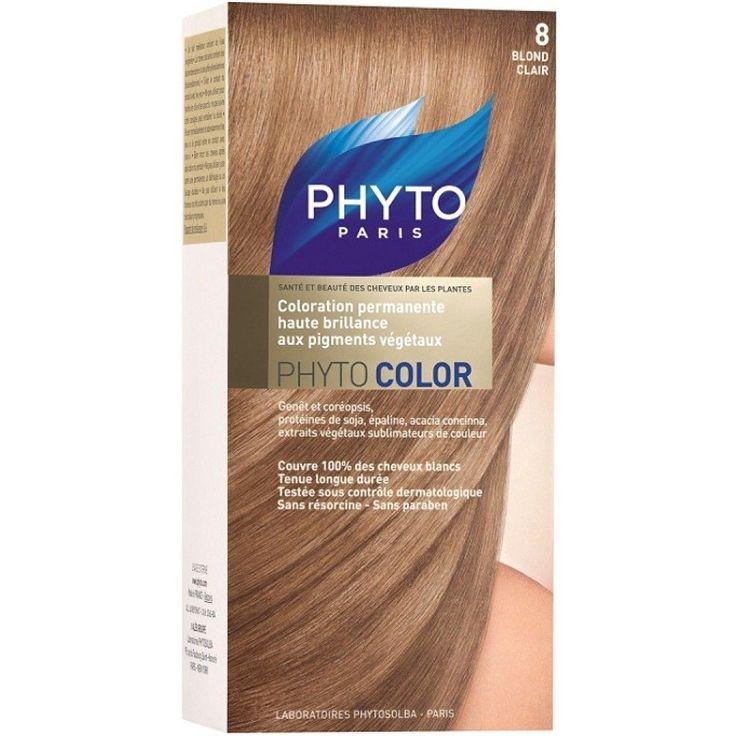 Phyto Color Bitkisel Saç Boyası Açık Sarı 8 ürünü hakkında daha detaylı bilgiye sahip olmak için www.narecza.com adresini ziyaret edebilirsiniz.
