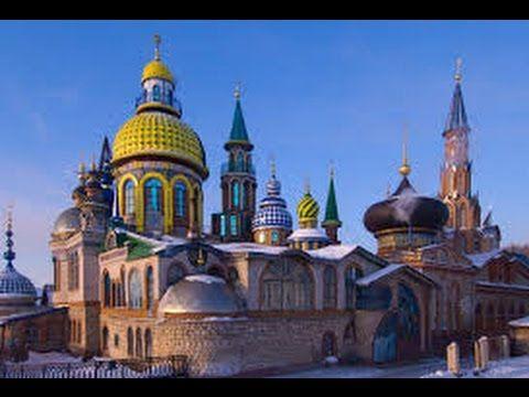 Rosja-Film dokumntalny,Podróże, HD, filmy-lektor.pl, cały film, filmy z ...
