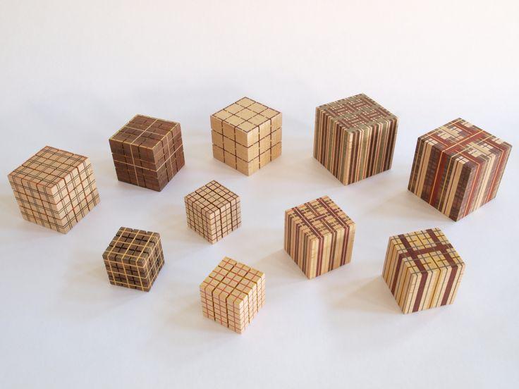 木材 作品 - Google 検索