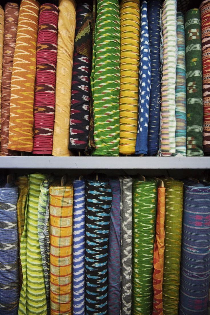 Color printout price in delhi - Delhi Shopping Hacks