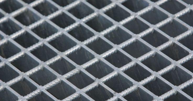Cómo teñir la malla. Aunque la malla exista en una variedad de materiales, tienden a hacerla de fibras sintéticas, como el nailon y el poliéster. Las fibras sintéticas pueden ser más difíciles de teñir que las fibras vegetales o animales, pero puedes hacerlo. El proceso para teñir malla es un teñido de inmersión y el tipo de tinte requerido es el tinte ácido. Los ...