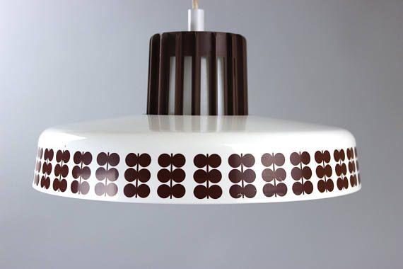 72 best vintage beleuchtung images on pinterest lighting. Black Bedroom Furniture Sets. Home Design Ideas