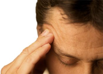 Migraine Treatment - Learn about treatment of Migraine and make an informed decision! Visit WelcomeCure now!