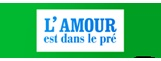 L'amour est dans le pré: some love it, some hate it, but it leaves everyone with an opinion.