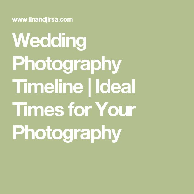 Best 25+ Wedding photography contract ideas on Pinterest - wedding contract template