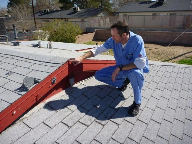 Reputable Roof Inspection Services In Memphis Tn Pesttreatment Pestcontrol Doityourselfpestcontrol Pestcontrolservi Roof Inspection Memphis Best Pest Control