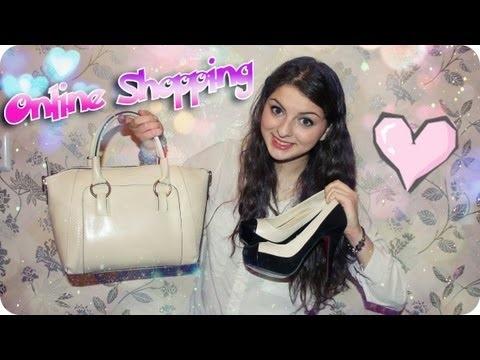 ССЫЛКИ на сумки на сайте АЛИЕКСПРЕСС      Интернет покупки ♥ (сумки, обувь, одежда)