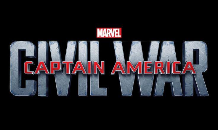 Top Reasons to Start A: Civil War - http://gamesack.org/top-reasons-to-start-a-civil-war/
