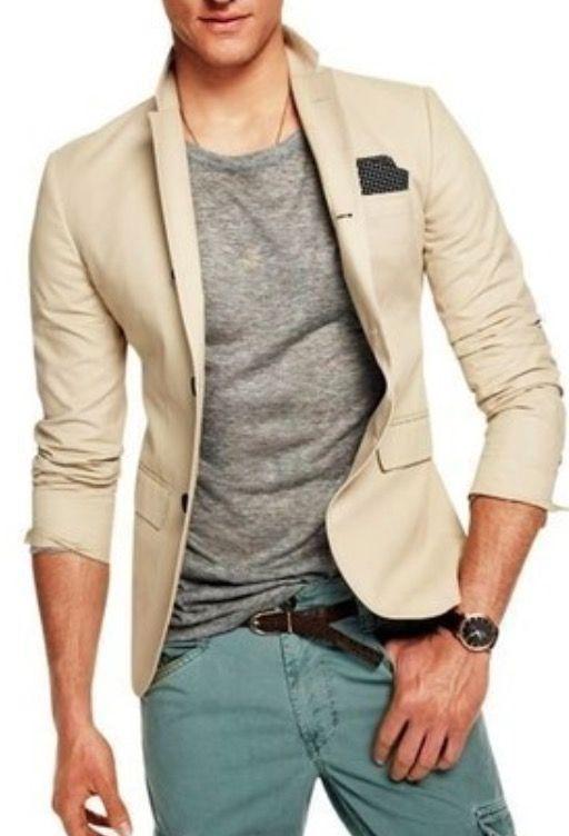 Sand blazer #N3