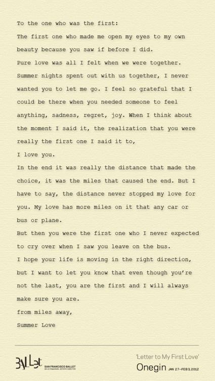 158 Best Love Letters Images On Pinterest | Love Letters, Letter