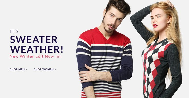 Extra 15% Off on Rs 999 & Above, Get additional 15% discount on a minimum purchase of Rs. 999. Valid on all products. American Swan Coupon Codes & Deals.