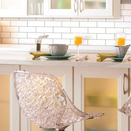16 best do it yourself kitchen & bath images on pinterest